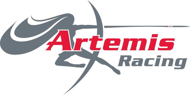 Artemis Logo Lg S Leslie S Adventure